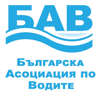 BWA banner w350